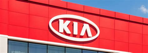 City Kia In Orlando Directions From Kissimmee City Kia New Used Car Dealer