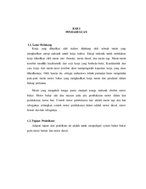 laporan praktikum membuat motor listrik sederhana laporan tetap mesper klpk 12 acc 3