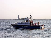 boat safety inspector training list of law enforcement agencies wikipedia