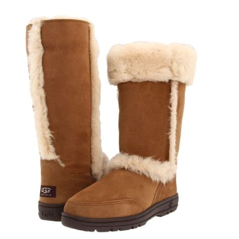 36 ugg shoes sundance uggs size 8 from