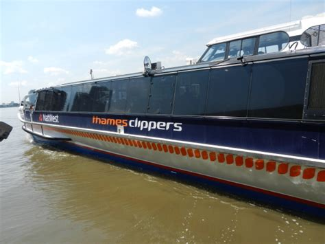 thames clipper family ticket river thames on a budget top tips cheap ticket deals