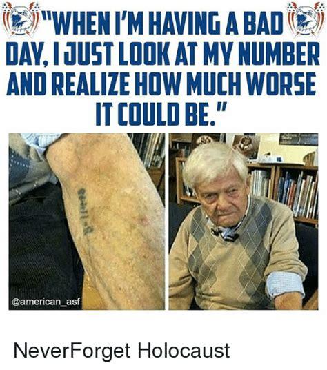 Holocaust Memes - 25 best memes about holocaust holocaust memes