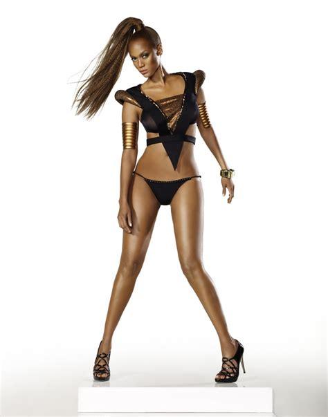 America S Next Top Model Photos