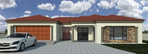 stylish house stylish house plans images in south africa a house plan in