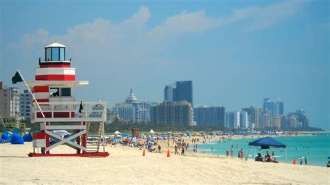 south beach south beach vacations 2017 package save up to 603