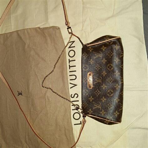 Louis Vuitton Sling Bag 54 louis vuitton handbags louis vuitton monogram