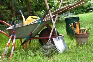 outils jardin pas cher