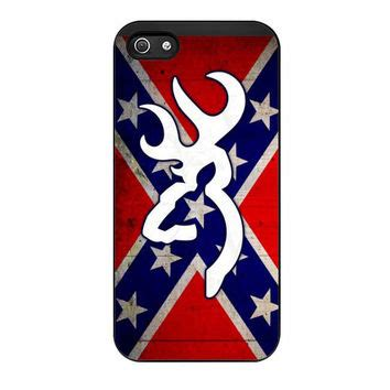 Casing Iphone 5 5s Camo Browning Custom best browning camo iphone 5 products on wanelo