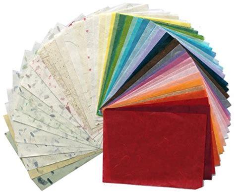 Craft Tissue Paper Wholesale - tissue paper wholesale