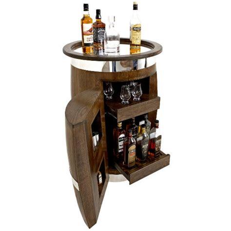 drinks cabinet cask