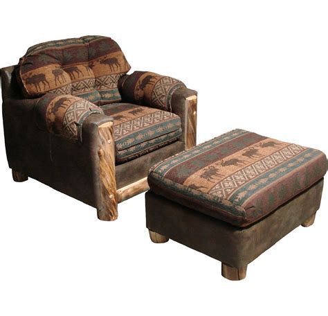 log sofas aspen log trimmed sofa rustic log furniture of utah