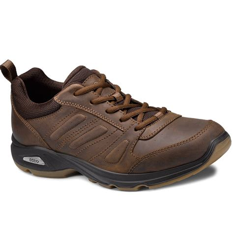 mens casual sneaker buy ecco light iii portway s casual shoes in nubuck