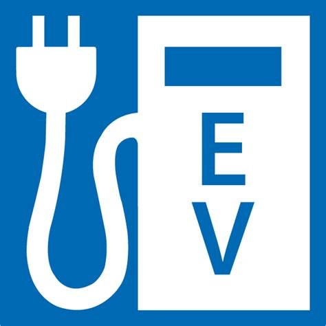 electric vehicles symbol sign specifications nz transport agency