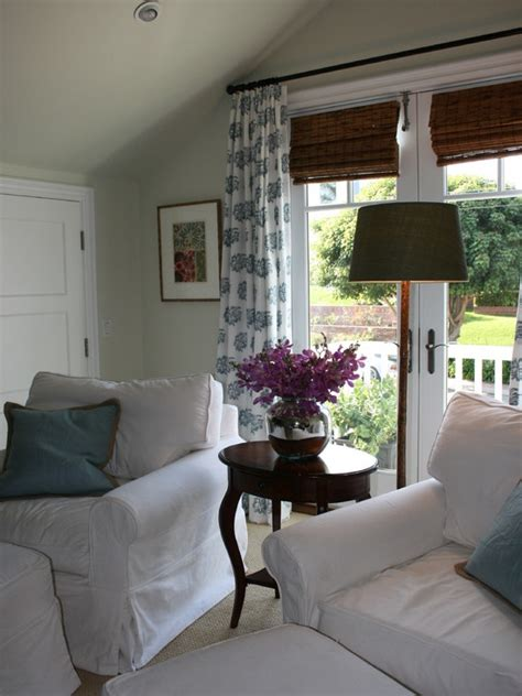 soft blue living room 1000 images about window coverings on window treatments living rooms and white couches