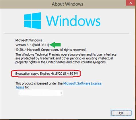 install windows 10 crack come attivare windows 10 product key guida istruzioni