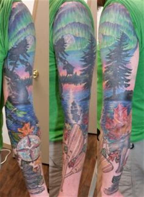 diamond tattoo aurora kayak paddle tattoo google search tattoo pinterest