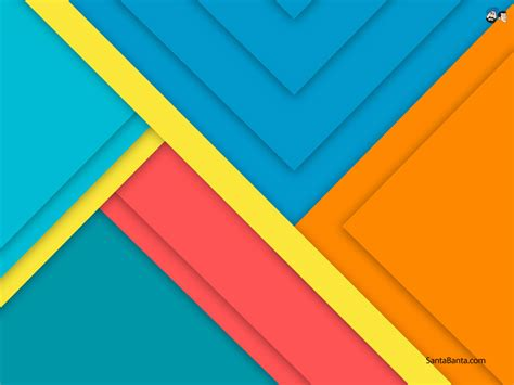 abstract images abstract wallpaper 824