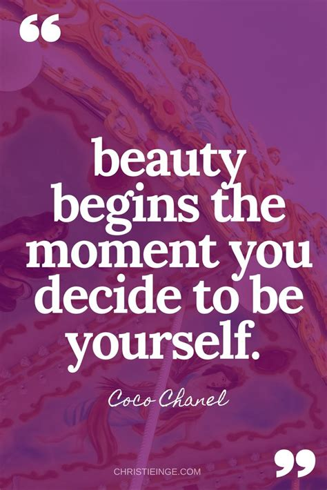 the side of being beautiful books 17 best inspirational quotes on motivational