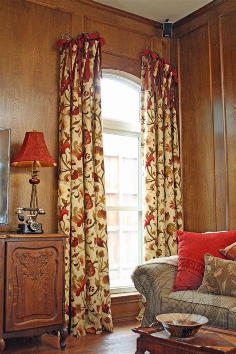 custom drapes ideas 528 best images about beautiful curtains drapes on pinterest
