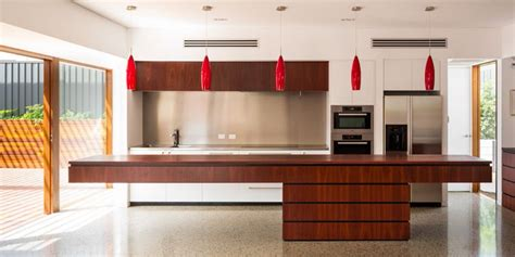 Kitchen Benchtop Sims by Best Kitchen Benchtop Interior Exterior Doors Design