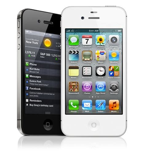 apple s5 mobile price apple iphone 5s outsells the samsung galaxy s5 in may