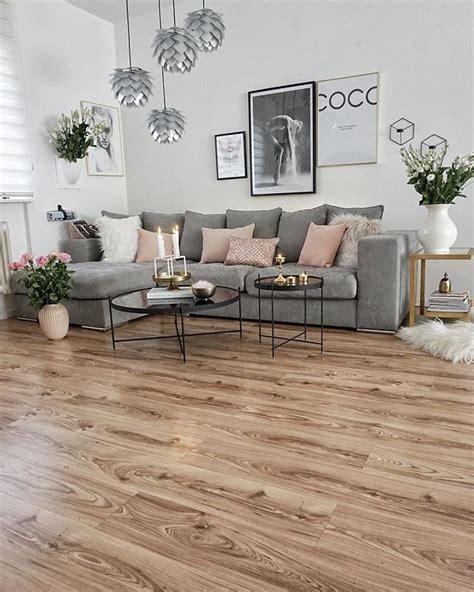 tolle wohnzimmer farblich perfekt eine tolle einrichtungsidee f 252 r dein