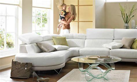 divani grandi angolari divani angolari quali scegliere
