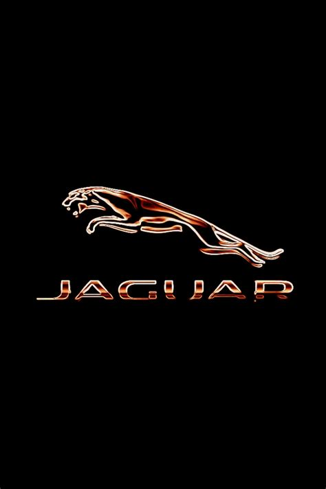jaguar car iphone wallpaper for ipod 4 2017 2018 best cars reviews