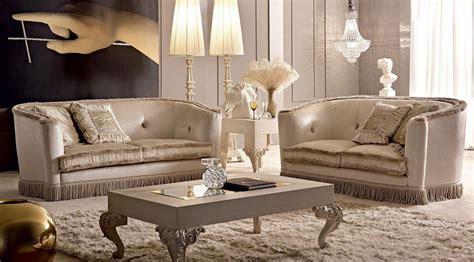 Danier Furniture by Danier Furniture Mejorstyle