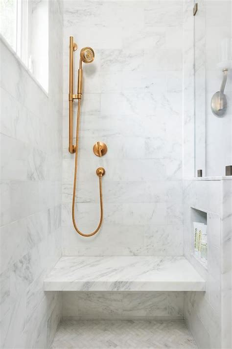 bathroom shower with seat best 25 shower seat ideas on showers shower