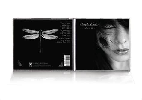 layout cover album 16 album cover templates design trends premium psd