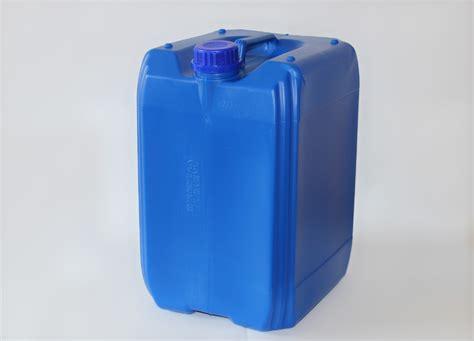 Ouval 173 Blue L chemiplastyka
