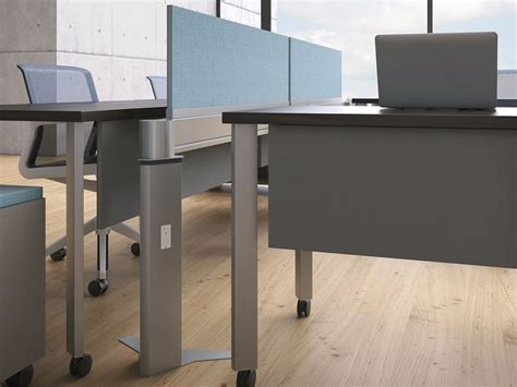 allsteel benching 48 best images about systems on pinterest dna terrace