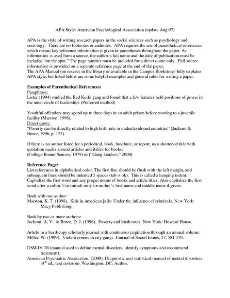 how to write a college essay apa style writing format 17 best ideas