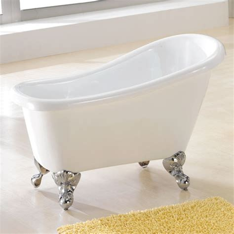 27 best baby clawfoot baths the cutest images on