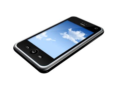 Mobile Phone My Cell Phone Cell Phone Software Guide