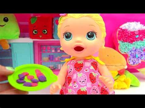baby lilly hallo papa 4 17 mb baby lili stafaband lagu mp3