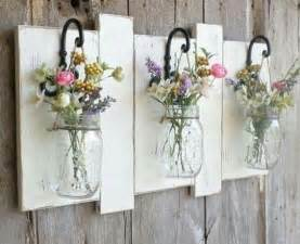 where to sell used wedding decorations 17 best ideas about scrap wood crafts on scrap