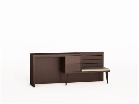 dresser desk combination furniture dresser desk combination furniture bestdressers 2017
