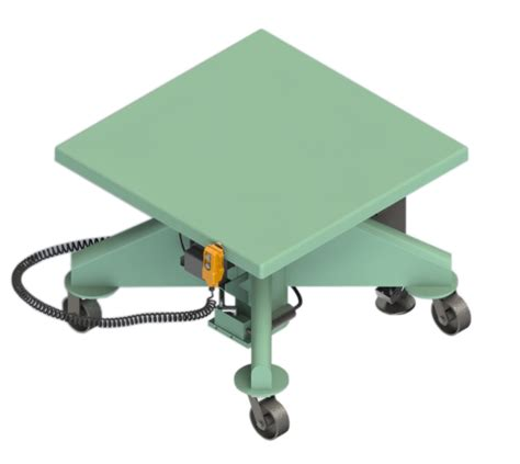 Table L Battery Operated by Battery Table L 12 Bulb Led Portable Desk L Powered