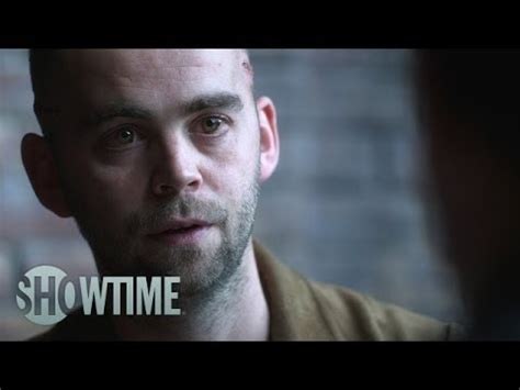 penny dreadful season 1: episode 2 clip proteus youtube