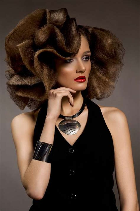2015 hair models fashion and extravagant hairstyles 2015 fashion and