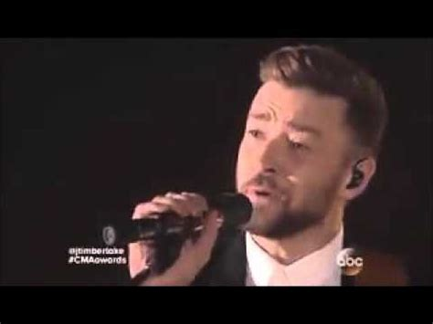 justin timberlake whiskey 1000 ideas about smooth as tennessee whiskey on pinterest