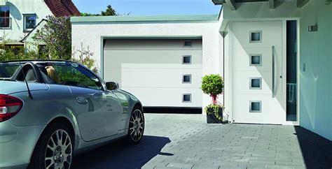 puertas de cochera precios puertas de garaje autom 225 ticas precios y gu 237 a de compra