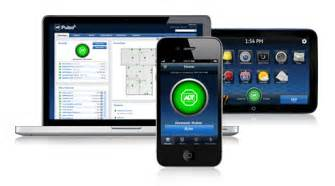 adt home security system adt security reviews news information