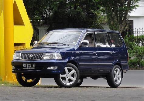 Karpet Mobil Kijang Kapsul harga dan spesifikasi mobil kijang kapsul