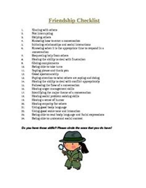social detective worksheets you are a social detective 4 all social thinking