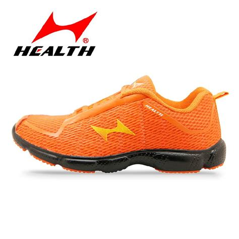 health running shoes health 2015 marathon running shoes for