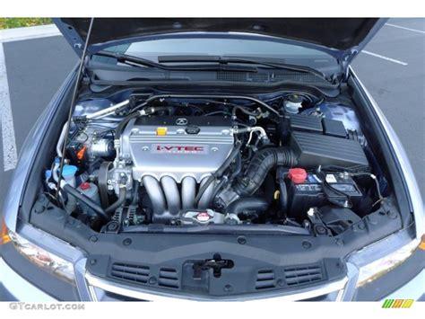 acura tsx vtec 2006 acura tsx sedan 2 4 liter dohc 16v i vtec 4 cylinder