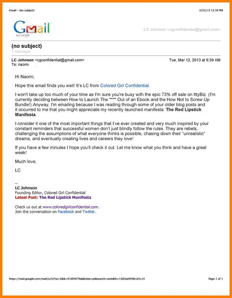 email format validation in c professional email address format asli aetherair co